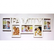 Buy Family Photo Frame  online at Shopcentral Philippines.