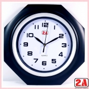 Buy 2A Quartz Clock Design 6 online at Shopcentral Philippines.