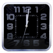 Buy 2A Quartz Clock 2A9829 online at Shopcentral Philippines.
