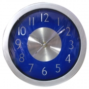 Buy 2A Quartz Clock Design 1 online at Shopcentral Philippines.