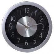 Buy 2A Quartz Clock AP600 Black online at Shopcentral Philippines.
