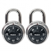 Buy Master Lock 1500T online at Shopcentral Philippines.