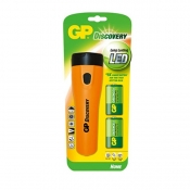 Buy GP Discovery Long Lasting LED online at Shopcentral Philippines.