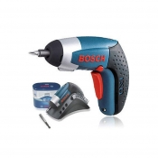 Buy Bosch IXO Professional online at Shopcentral Philippines.