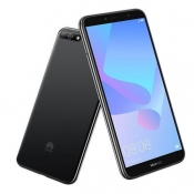 Buy Huawei Y6 2018 online at Shopcentral Philippines.
