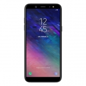 Buy Samsung Galaxy A6 2018 5.6 32 GB online at Shopcentral Philippines.