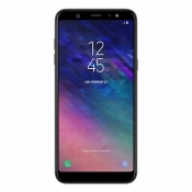 Buy Samsung Galaxy A6+ 2018 6.0 32GB online at Shopcentral Philippines.