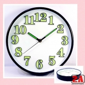 Buy 2A Quartz Clock AP5108 online at Shopcentral Philippines.