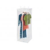 Buy Honey Can Do Long Hanging Storage Closet online at Shopcentral Philippines.