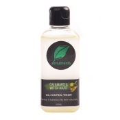 Buy Oil Control Toner Witch Hazel with Calamansi 100ml online at Shopcentral Philippines.