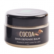 Buy Zenutrients Skin Defense Cocoa 100g online at Shopcentral Philippines.