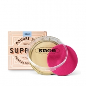 Buy SnoePoudre Duo Supreme Wet Dry Powder Foundation SPF30+ Perfect Beige online at Shopcentral Philippines.