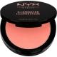 Nyx Professional Makeup IBB02 Illuminator - Chaotic