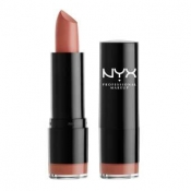 Buy Nyx Professional Makeup LSS558 Round Lipstick - Cocoa online at Shopcentral Philippines.