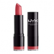 Buy Nyx Professional Makeup LSS640 Round Lipstick  Fig online at Shopcentral Philippines.