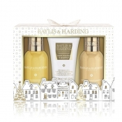 Buy Baylis & Harding Sweet Mandarin & Grapefruit Small 3 Piece Set online at Shopcentral Philippines.