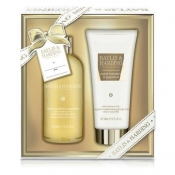 Buy Baylis & Harding Sweet Mandarin & Grapefruit 2 Piece Set online at Shopcentral Philippines.