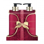 Buy Baylis & Harding Midnight Fig & Pomegranate 2 Bottle Set online at Shopcentral Philippines.