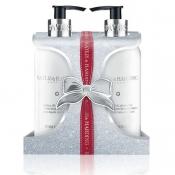 Buy Baylis & Harding Jojoba, Silk & Almond Oil 2 Bottle Set online at Shopcentral Philippines.