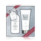 Buy Baylis & Harding Jojoba, Silk & Almond Oil 2 Piece Set online at Shopcentral Philippines.