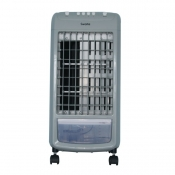 Buy iwata evaporative air cooler online at Shopcentral Philippines.