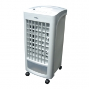 Buy iwata air cooler online at Shopcentral Philippines.