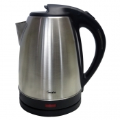 Buy iwata Cordless Kettle online at Shopcentral Philippines.