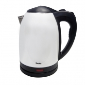 Buy iwata CM18WK-F electric Kettle online at Shopcentral Philippines.