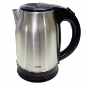 Buy iwata CM18WK-G electric kettle online at Shopcentral Philippines.