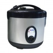Buy iwata I-SMART-5C electric rice cooker online at Shopcentral Philippines.