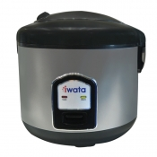 Buy iwata I-SMART-10C electric rice cooker online at Shopcentral Philippines.