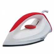 Buy iwata CM17F1-3 dry iron online at Shopcentral Philippines.