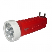 Buy iwata CM16RTL-04 flash light online at Shopcentral Philippines.