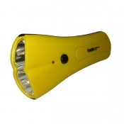 Buy iwata CM16RTL-05 flash light online at Shopcentral Philippines.