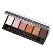 Buy Ever Bilena Eyeshadow Palette - Pink online at Shopcentral Philippines.