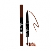 Buy Ever Bilena Advance HD Waterproof Liquid Eyeliner online at Shopcentral Philippines.