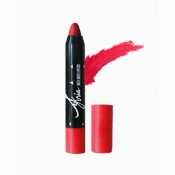 Buy Kris Matte Matic Lipstick - Love online at Shopcentral Philippines.