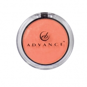 Buy Ever Bilena Advance Cheek Color - Mandarin online at Shopcentral Philippines.