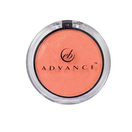 Buy Ever Bilena Advance Cheek Color - Mandarin online at Shopcentral Philippines.