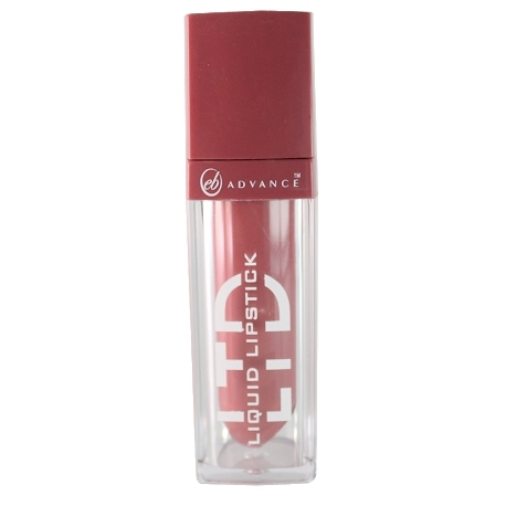 Buy Ever Bilena Advance Ltd Liquid Lipstick Cashmere Blush online at Shopcentral Philippines.