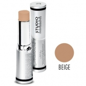 Buy Ever Bilena Advance Studio Finish Stick Foundation -  Beige online at Shopcentral Philippines.