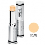Buy Ever Bilena Advance Studio Finish Stick Foundation -  Creme online at Shopcentral Philippines.