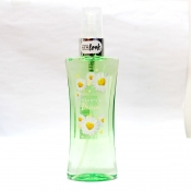Buy Body Fantasies Hearts and Daisies Fragrance 94ml online at Shopcentral Philippines.