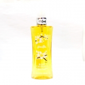 Buy Body Fantasies Vanilla Fragrance 94ml online at Shopcentral Philippines.