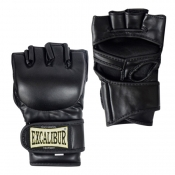 Buy Excalibur MMA Gloves PU Black online at Shopcentral Philippines.