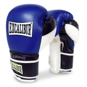 Buy Excalibur Normal PU Boxing Gloves online at Shopcentral Philippines.