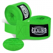Buy Excalibur Cotton Handwraps 3.5m Green online at Shopcentral Philippines.