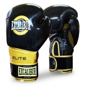 Buy Excalibur Viox PU Boxing Gloves Purple online at Shopcentral Philippines.