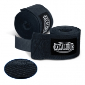 Buy Excalibur Cotton Handwraps 3.5m Black online at Shopcentral Philippines.