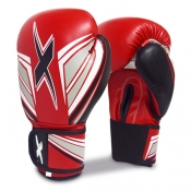 Buy Excalibur PU Boxing Gloves Black/Lime online at Shopcentral Philippines.